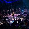 Юбилейный концерт Metallica с оркестром покажет Первый канал