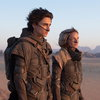 Warner Bros. перенесла премьеры «Дюны» и «Бэтмена»