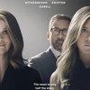 Стив Карелл и Дженнифер Энистон вернутся во втором сезоне «Утреннего шоу»