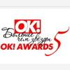 Полина Гагарина и Zivert претендуют на премию ОК! Awards