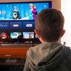 Россияне стали чаще платить за видеосервисы