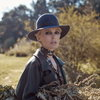 Ангелина Сергеева: «Альбом «Осень» - отражение моего детства и любви к ретро»