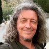 Сергей Галанин попал в больницу с коронавирусом