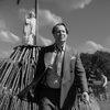 Гари Олдман вспоминает Голливуд 1930-х в трейлере «Манка» (Видео)