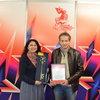 «Блокадный дневник» получил главный приз Московского кинофестиваля
