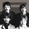 Яндекс.Музыка выпустила двадцатку лучших песен Beatles к дню рождения Джона Леннона