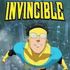 Подросток учится справляться с суперсилами в трейлере «Неуязвимого» (Видео)