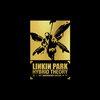Linkin Park отметили юбилей альбома «Hybrid Theory» шестидисковым переизданием (Слушать)
