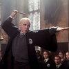 Драко Малфой оказался самым незаметным главным персонажем фильмов о «Гарри Поттере»