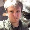 Антон Долин уходит из экспертного совета Фонда кино из-за несогласия с принципами господдержки