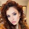 Ольга Дибцева рассказала про свои волосы в трусах чужого мужа