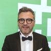 НТВ вернет на экран шоу «Ты – суперстар!» со звездами 90-х