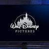 Disney проводит реструктуризацию, чтобы активнее развивать стриминговую составляющую