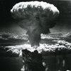 Том Стоппард и Кэри Фукунага снимут «Ударную волну» о Хиросиме