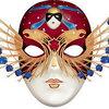 Церемонию вручения «Золотой маски» перенесли в онлайн