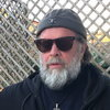 Борис Гребенщиков готовит к выходу еще два альбома «Аквариума» (Видео)
