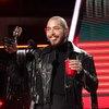 Post Malone стал триумфатором Billboard Music Awards 2020
