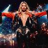 Светлана Лобода отметит день рождения с «Loboda Superstar Show» на «Муз-ТВ»
