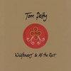 Альбом Тома Петти «Wildflowers» стал бокс-сетом (Слушать)