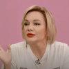 Татьяна Буланова рассказала Катерине Гордеевой о слезах и ипотеке (Видео)