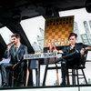 Рецензия на мюзикл «Шахматы»: Что наша жизнь? Игра!