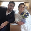 Звезда сериала «Счастливы вместе» женился в четвертый раз