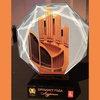 В Кафедральном соборе Калининграда вручили премию «Органист года»