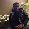 50 Cent будет продюсировать хорроры