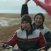 «Китобой» получил главный приз кинофестиваля в Пинъяо