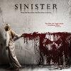«Синистер» оказался самым страшным фильмом в истории
