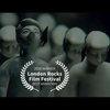 «Болеро 17» Гарри Бардина получил приз в Лондоне (Видео)