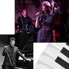 Мария Тарасевич представит «Embraceable You» с музыкой Гершвина и Эллингтона в Jam Club