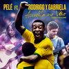 Пеле выпустил песню о чёрной магии вместе с гитаристами Rodrigo y Gabriela (Видео)