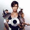 «Бессмертная гвардия» стала самым популярным проектом Netflix за лето