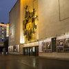 Театр кукол имени С.В. Образцова готовит ток-шоу в честь юбилея Джанни Родари