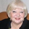 Светлана Крючкова попала в больницу