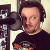 Андрей Князев «оживил» персонажей «Домашнего альбома» с помощью 3D-графики (Видео)
