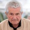 Клод Лелуш: «Кино — самое совершенное оружие, посильнее атомной бомбы»