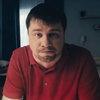 Гарик Харламов испытает «Зону комфорта» норвежской тюрьмы