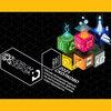 IPQuorum-2021 соберет экспертов по интеллектуальной собственности со всего мира