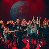Театр Стаса Намина покажет «Забастовку» в честь 75-летия ООН