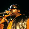 Неизвестный трек Notorious B.I.G. использовали в рекламе (Видео)