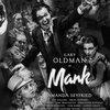 Гари Олдман пытается написать сценарий «Гражданина Кейна» в трейлере «Манка» (Видео)