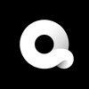 Сервис Quibi закрывается через полгода после старта