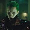 Джаред Лето вернется к роли Джокера
