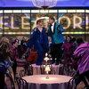 Мэрил Стрип предъявляет свои награды в трейлере фильма Райана Мёрфи «Выпускной» (Видео)