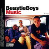 Beastie Boys собрали лучшие хиты (Слушать)