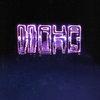 Джон Фрусчанте посвятил альбом кошке (Слушать)