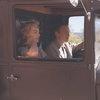 Фермер Финн Коул влюбляется в преступницу Марго Робби в трейлере «Страны грез» (Видео)