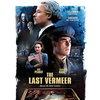 Гая Пирса обвиняют в сотрудничестве с нацистами в трейлере «Последнего Вермеера» (Видео)